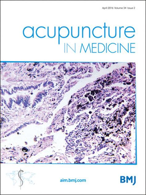 clinical applications integrated traditional medicine tcm and western medicine books join abva