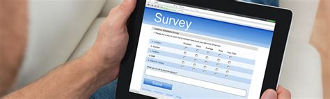 Best Paid Online Surveys - paid surveys uk surveys for money get paid cash for surveys
