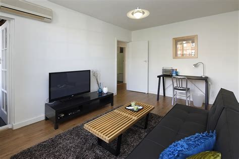 1 room apartment melbourne melbourne one bedroom furnished apartment stay