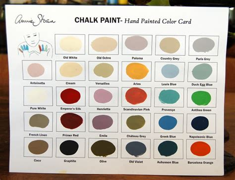 chalk paint the range chalk painting furniture gallery
