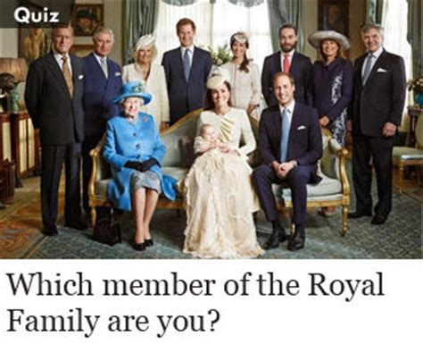 which member of the british royal family should be your bff royals royal family news latest on uk royals express