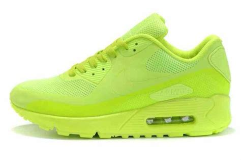 bright green nike running shoes shoes neon nike jacket green sneakers air max nike