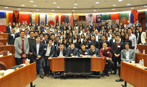 Harvard Mba Batch by Attracting Earl Valencia On S T Investment Asian