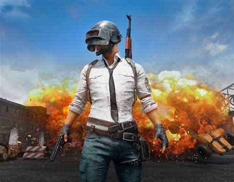 pubg player count playerunknown s battlegrounds breaks steam s all time