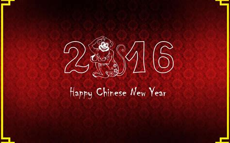 new year song to learn cantonese new year songs 28 images hei song images