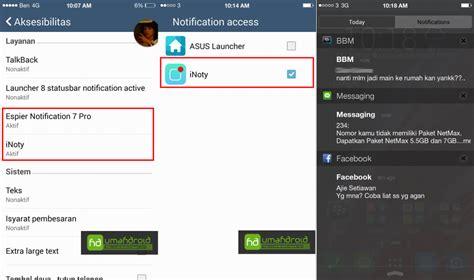 membuat xiaomi seperti iphone membuat tilan android seperti iphone android tutorial