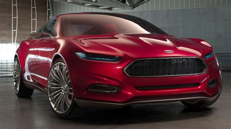 ford mustang 2014 concept 2014 ford mustang gt concept review the list of cars