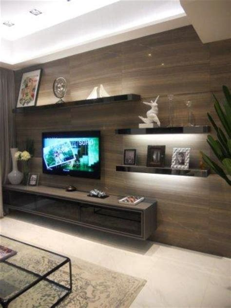 Cool Bedframes by Tv Console Tv Feature Wall Simple Closet S Pte Ltd