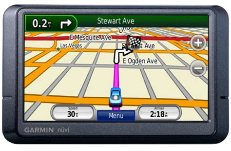 How To Find On Gps How To Add Your Business To Gps