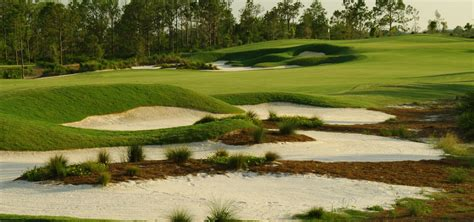florida golf courses best public coupons to the best golf courses in fort myers florida