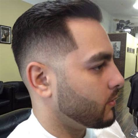 50 awesome mid fade haircut ideas menhairstylist com 50 fade and tapered haircuts for black men 60 skin fade