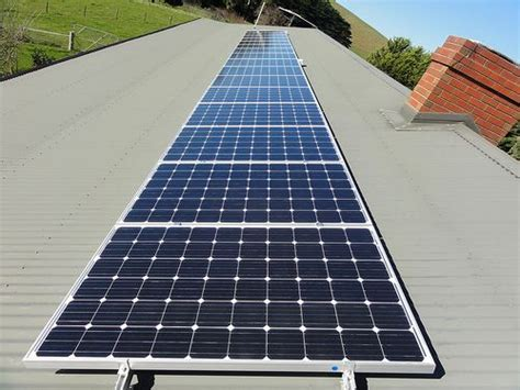 solar power for domestic use 17 best images about domestic solar power on home technology and solar