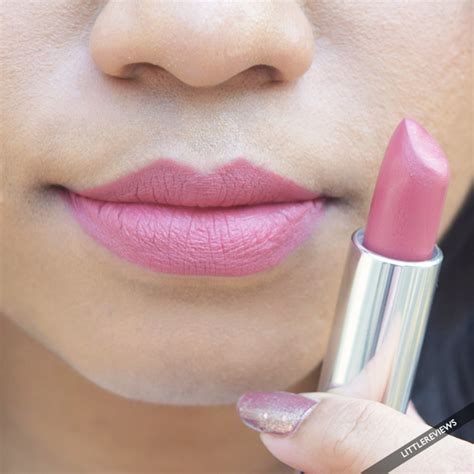 Lipstik Maybelline Touch Of Spice maybelline color sensational matte lipstick touch of spice www pixshark images galleries