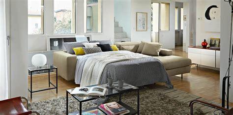 promozione divani e divani divani e divani promozioni divani letto