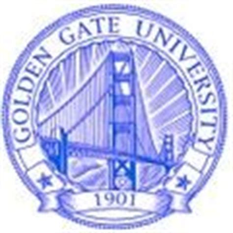 Golden Gate Mba Marketing by The 25 Best Mba Marketing Programs