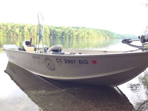 alumacraft boat hats 17 best images about tin boats on pinterest bow fishing