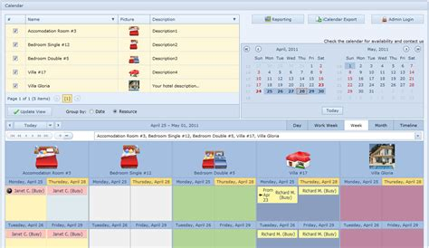 hotel reservation system template hotel booking system web based hotel reservation