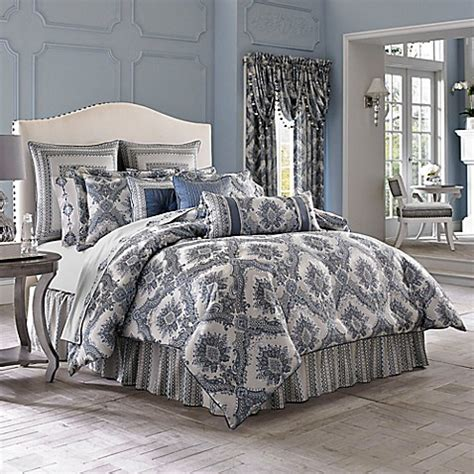 bed bath and beyond order status j queen new york brianna comforter set bed bath beyond