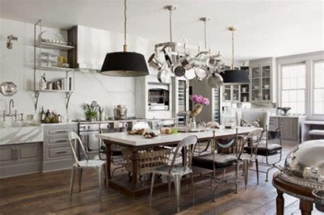 Gwyneth Paltrow Kitchen by Gwyneth Paltrow S New La Kitchen Decor