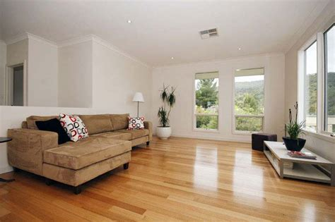 Wood Floor Decorating Ideas Spacious Lounge Decorating Ideas With Wood Floor