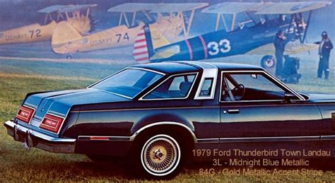 Triangle Light Maroon Tl 05 forgotten concept cars 1971 ford tridon bestride