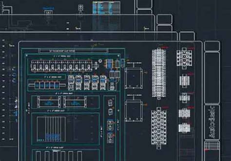 autocad electrical drafting images for autocad