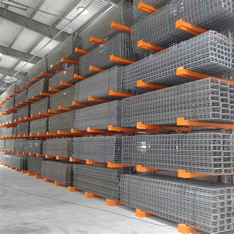 cantilever racks industrial storage rack manufacturers