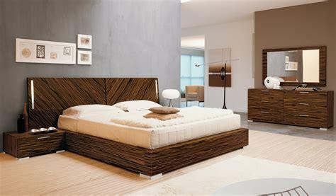 naples bedroom set modern digs furniture