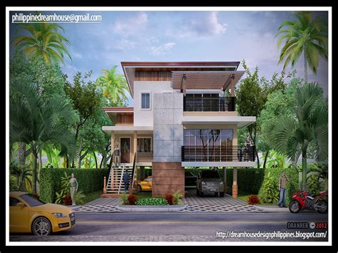 latest house design in philippines modern house design latest house design in philippines house design