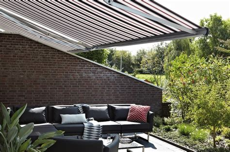 awnings luxaflex 174 products luxaflex 174