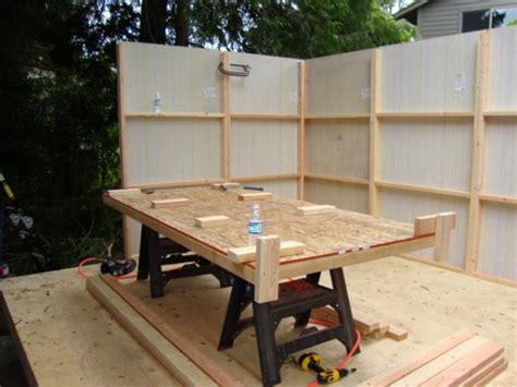 diy prefab  storage shed tiny house design