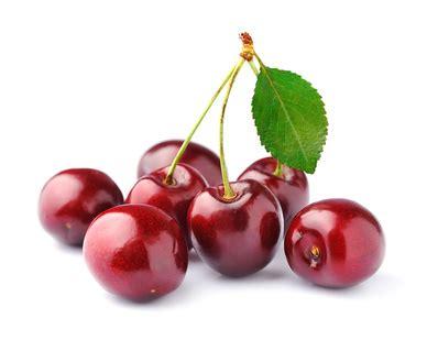 cereza guinda cherry cerezas cuatro razones para a 241 adirlas a tu dieta