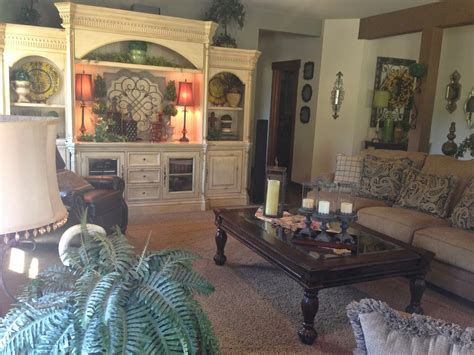 how to update your house from the tuscan brown trend the tuscan home big tuscan plates