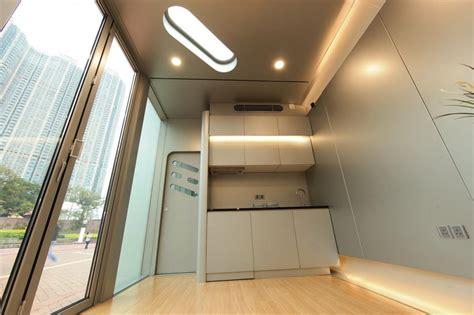 design house lighting company 100 design house lighting company lighting up the