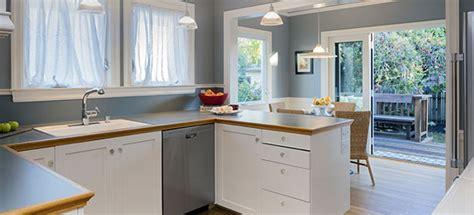 Fitted Kitchen Ideas Kitchen Costs Which