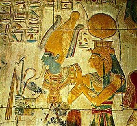 imagenes de obras egipcias pintura egipcia imagenes de arte egipcio