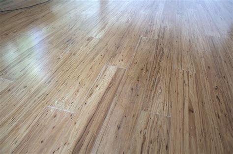 eucalyptus flooring sunstone eucalyptus contemporary hardwood flooring atlanta by simplefloors