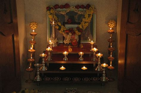 beautiful tamil in room ogwap pooja room designs for home pooja room designs ideas