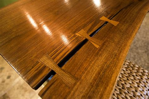 Bar Top Edge by Walnut Live Edge Bar Top Maryland Wood Countertops