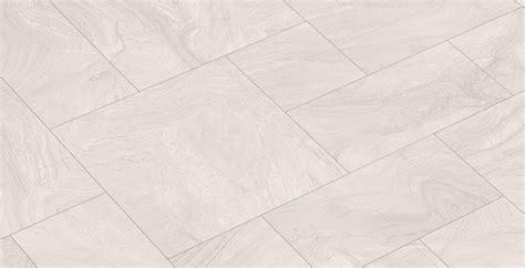 White Floor L White Floor Tiles Tile Design Ideas