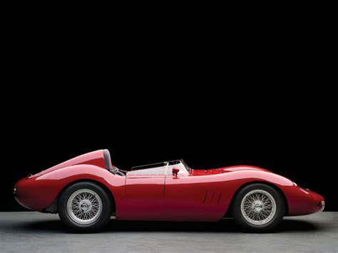 maserati 250s 1957 maserati 250s at rm auction extravaganzi