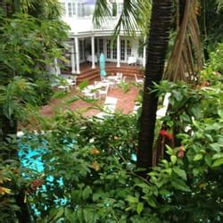 The Gardens Key West by The Gardens Hotel Hotels Key West Fl Reviews Photos Yelp