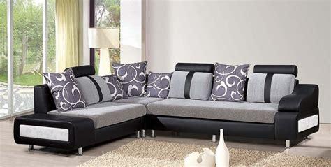 Solid Wood Living Room Furniture Sets Contemporary Furniture Living Room Sets On Solid Wood Living Room Furniture Sets Coma