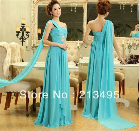 Wedding Attire For Visitors by Dresses For Guest Visitors Seeur