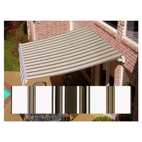 remote awnings remote control awnings prices 28 images patio 1 remote