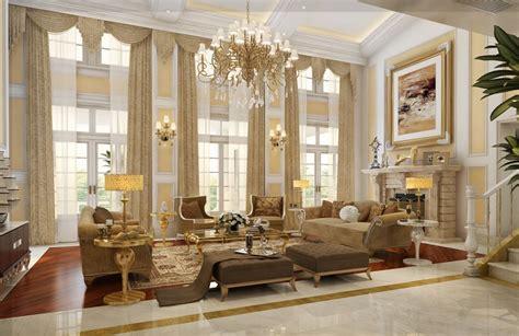 oggetti di arredamento moderno arredamento soggiorno classico amazing soggiorno classico