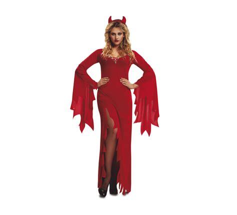 imagenes de trajes halloween para mujeres disfraz de demonia para mujeres para halloween