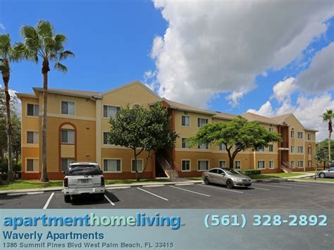 palm beach appartments waverly apartments west palm beach apartments for rent