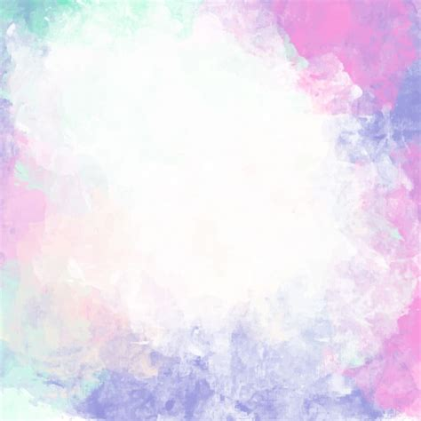 watercolor background free colorful abstract watercolor background vector free