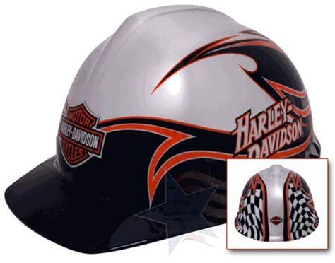 Harley Davidson Hats For Sale by Schnitzer Juni 2010